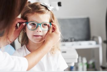 [ANALYSIS] Aiming at eyecare growing market in Asian – July 2020