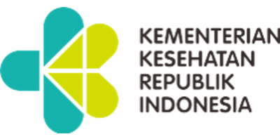 INDONESIA: Announcement of official website address for medical device and household supply services registration system — April, 2020