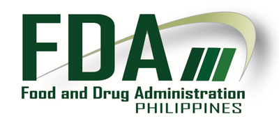 PHILIPPINES: PFDA Introduces FDA Verification Portal– November, 2020