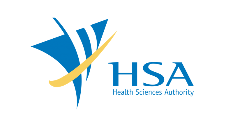 SINGAPORE: Latest Editions of HSA Guidance Documents Uploaded in HSA website - October 2018