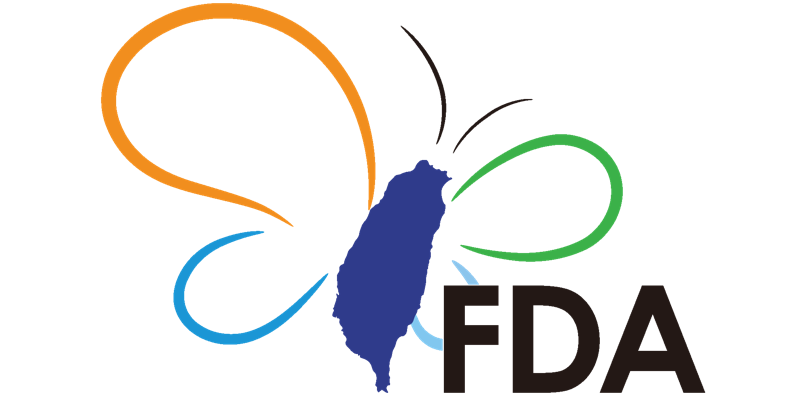 "TAIWAN: TFDA Announcement: Cease to comply with the regulation regarding ""Products under classification I.0007 Hyaluronic Acid Implants required to conduct PSUR""  – November, 2020"