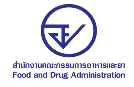 THAILAND: ThaiFDA announces a series of regulations for COVID-19 kit and solution – June 2020