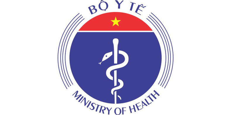 VIETNAM: MOH newly released decree impacting on imported medical device – February, 2020